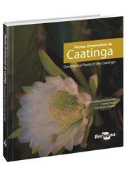 Plantas Ornamentais da Caatinga