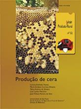Produção de Cera