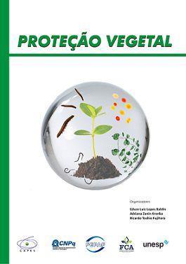 Proteção Vegetal
