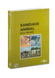 Sanidade Animal - Seleta 1959/2005