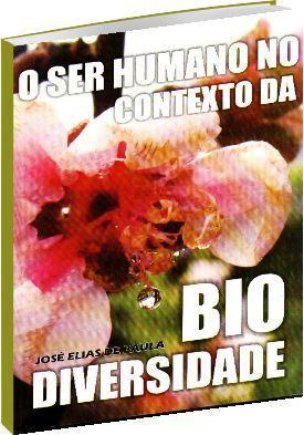 Ser Humano no Contexto da Biodiversidade, O