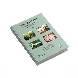 Sericicultura - Uma Promissora Exploração Agropecuária