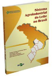 Sistema Agroindustrial do Leite no Brasil