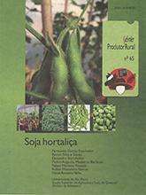 Soja Hortaliça