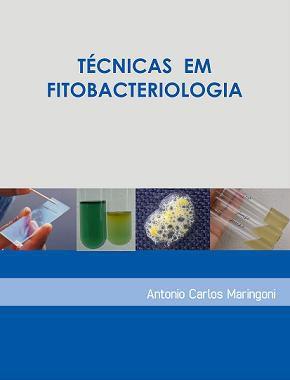 Técnicas em Fitobacteriologia