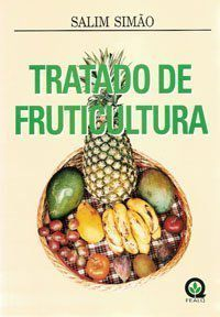Tratado de Fruticultura