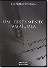 Um Testamento Agrícola