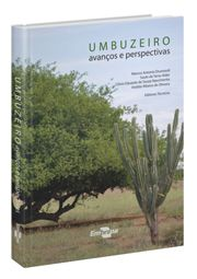 Umbuzeiro - Avanços e Perspectivas