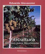 Viticultura - Gestão para Qualidade