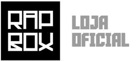 Loja Rap Box ®