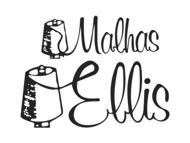 MALHAS ELLIS
