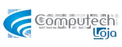 Computech Tecnologia Eireli
