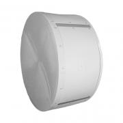 Antena Xwave 5831DPR com Radome Shield
