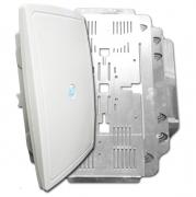Antena Xwave SuperPOP 5817SDP - Setorial 5 GHz 17 dBi 90° com MultiShield