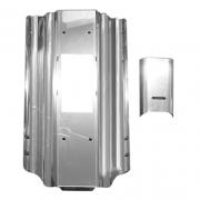 MultiShield para BaseStation AM-5G20-90 e AM-5G19-120 + Capa para Rádio