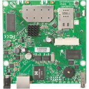 RouterBoard RB912UAG-5HPND