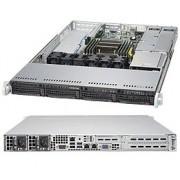 Server CGNAT 1u até 50 Gbps + Licença NFware 50Gbps