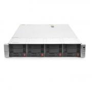 SERVIDOR CGNAT 100 Gbps com Licença NFWare