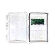 Switch Xwave MegaPoE FAST com Caixa Hermética