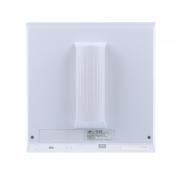 WI-CPE516 5.8 GHz 300 Mbps 20 dBi
