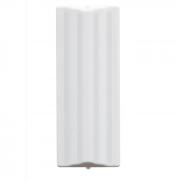 WI-CPE517 Setorial 5.8 GHz 300 Mbps 16 dBi