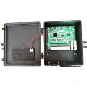Xwave Metro Switch 16 portas FAST + 4 portas SFP (WI-PS120GFR)
