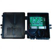 Xwave MultiPAC Switch Gigabit + 1 Porta SFP (WI-PS118GR)