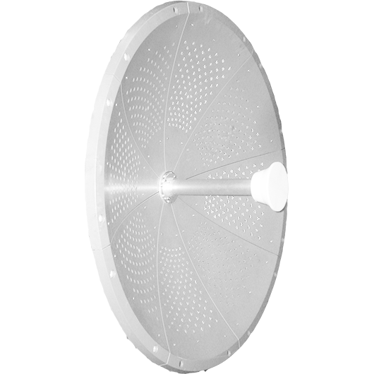 Antena Xwave 5834DP  - ComputechLoja