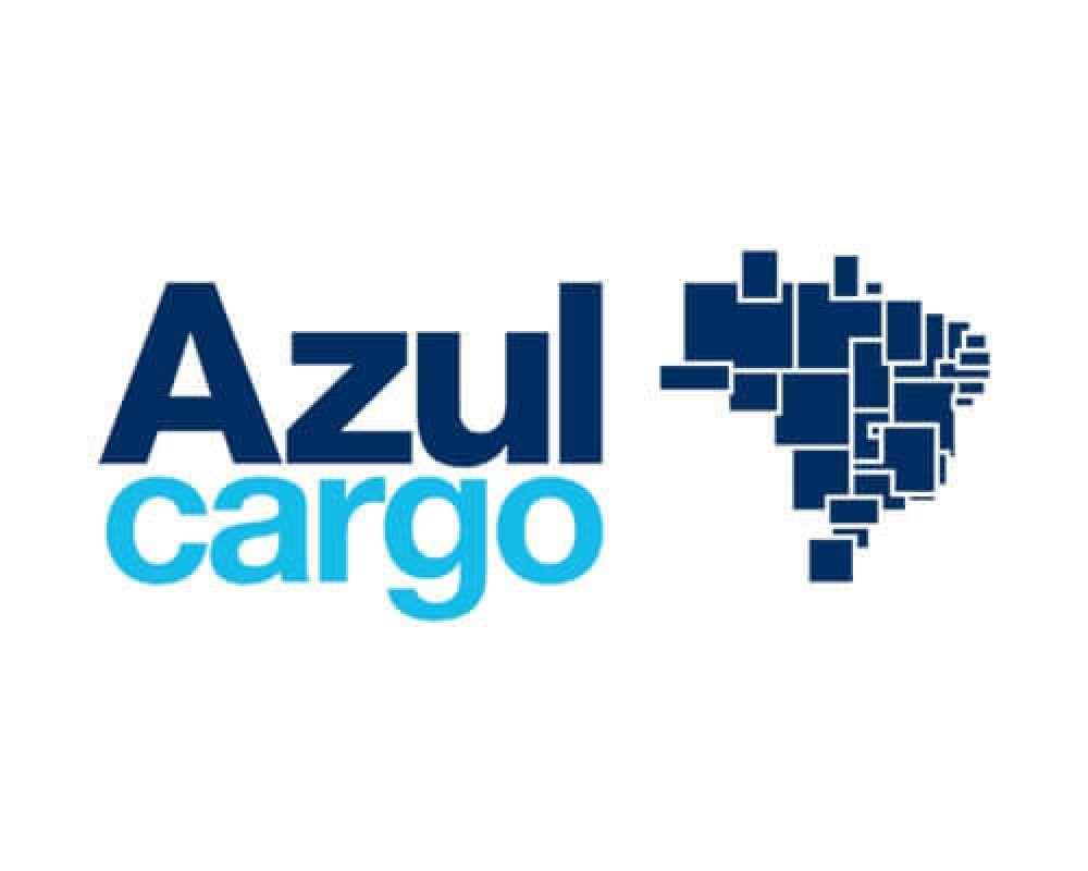 Azul Cargo - Frete combinado com vendedor Marcus -  20006152219  - ComputechLoja
