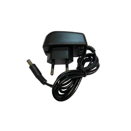 Fonte de Alimentação 5V - 1A - Conector P8 para Conversor X9  - COMPUTECH TECNOLOGIA
