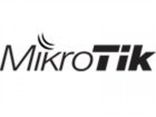 Licença Mikrotik RouterOS - Level 4 - CHR - P1  - ComputechLoja