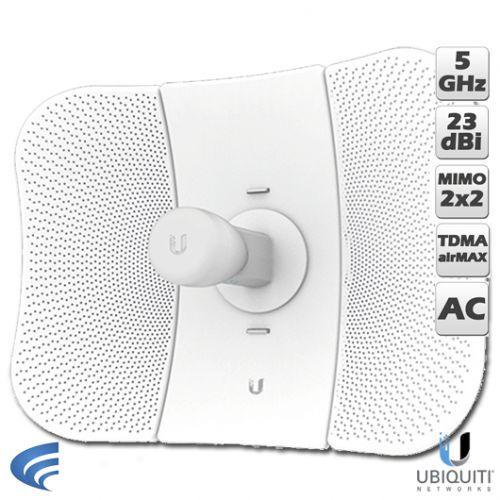 LiteBeam 5AC  - ComputechLoja