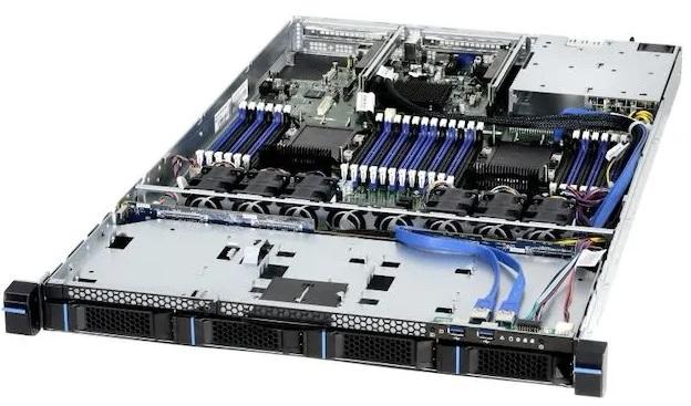 Negociação Executiva de Contas Ana Ribbas - Server CGNAT + Licença NFware 100GB G2G SERVICOS DE COMUNICACAO -Genésio  - COMPUTECH TECNOLOGIA