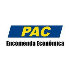 PAC - Frete Combinado com Vendedor Marcus  - ComputechLoja