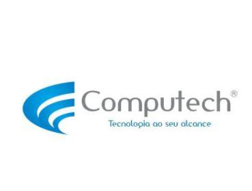 PAGAMENTO VENDEDORA DEVANI  - Diferença Pedido  - COMPUTECH TECNOLOGIA