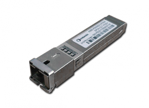 Módulo SFP - Mini-GBIC - para OLT EPON - PX20+  - ComputechLoja
