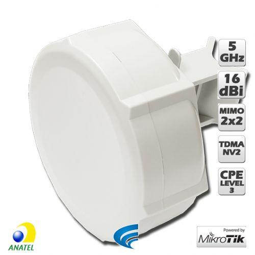 SXT Lite5  - ComputechLoja