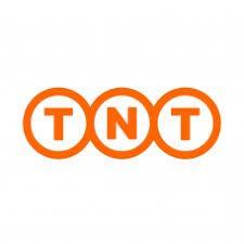 TNT Rodoviário - Frete Combinado com Vendedor - Marcus - POA 242936  - ComputechLoja