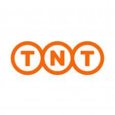 TNT Rodoviário - Frete Combinado com Vendedor - Marcus - POA 242950  - ComputechLoja