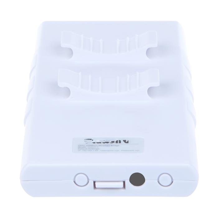 WI-CPE514SMA 5.8GHZ 300 MPBS  - ComputechLoja