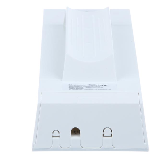 WI-CPE515 5.8 GHz 300 Mbps 16 dBi  - ComputechLoja