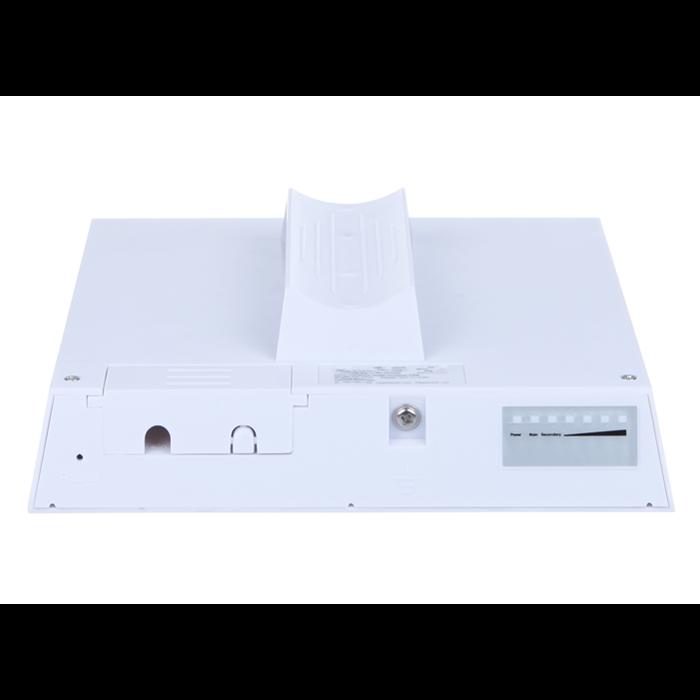 WI-CPE516 5.8 GHz 300 Mbps 20 dBi  - ComputechLoja