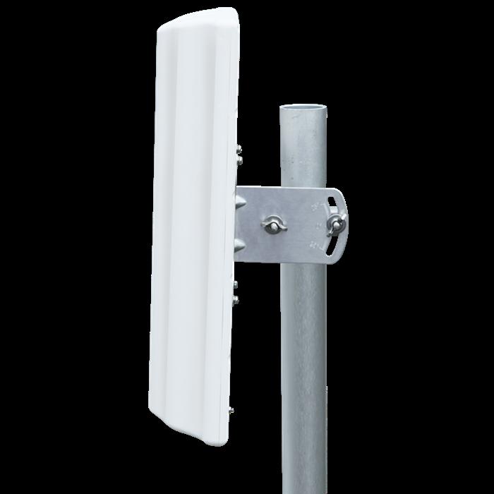 WI-CPE517 Setorial 5.8 GHz 300 Mbps 16 dBi  - ComputechLoja