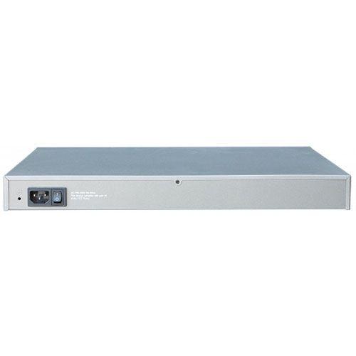Wi-Tek Switch PoE Reverso Gerenciável 24GE + 2SFP (WI-PMS326GFR)  - ComputechLoja