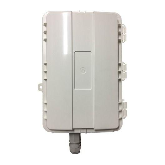 Xwave MultiBox MKAP25-AC Lite  - ComputechLoja