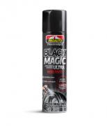 Black Magic para Pneus - ProAuto