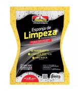 Esponja de Limpeza - ProAuto