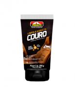 Limpa e Hidrata Couro - ProAuto