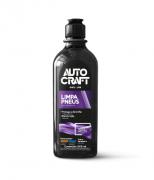 Limpa Pneus Autocraft - ProAuto