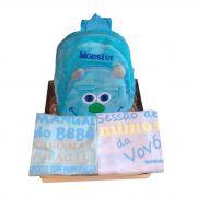 Baby Bag II